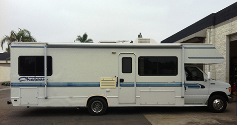 Cousin Ed's RV Rentals | California RV Rentals on mobile home property, mobile home neighborhoods, mobile home tools, mobile home flowers, mobile home utilities, mobile home relocation, mobile home sales clearwater fl, mobile home estates, mobile home apartments, mobile home cartoon, mobile home travel, mobile home farms, mobile home listings, mobile home dealership, single family homes rentals, mobile home photography, mobile home blog, mobile home rent north ga, mobile home used, mobile home park,